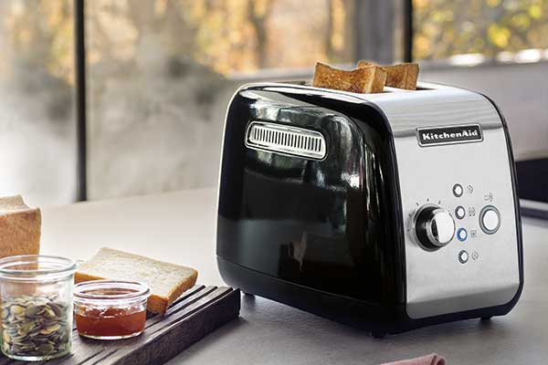 Toaster KitchenAid (5KMT221)
