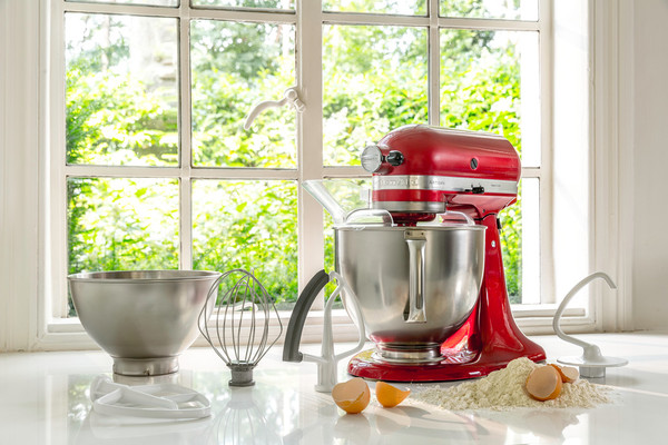 KitchenAid Artisan 175er (5KSM175)